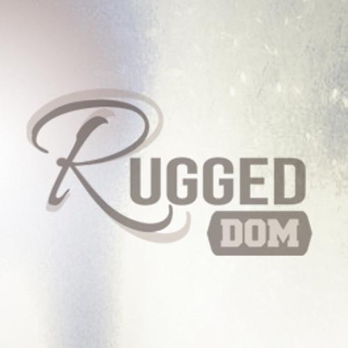Rugged Dom's avatar