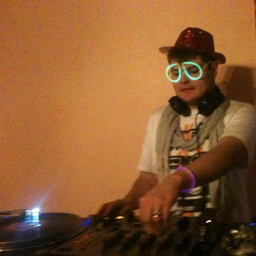 djchoubak's avatar