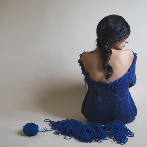 Erica Viegas's avatar