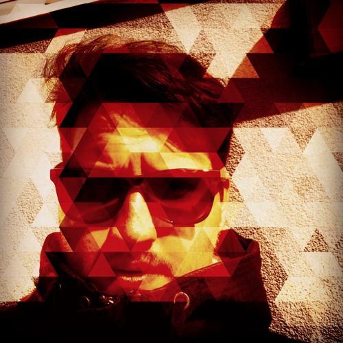 brnbs's avatar