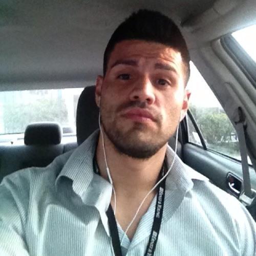 miguelmurillo's avatar