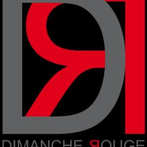 Dimanche Rouge's avatar