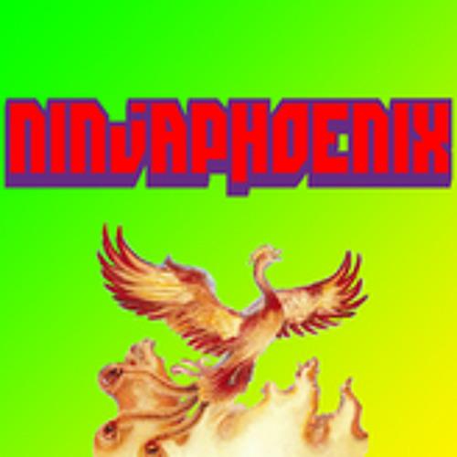 n1njaph0en1x's avatar
