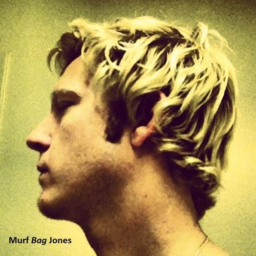 Murf Bag Jones's avatar