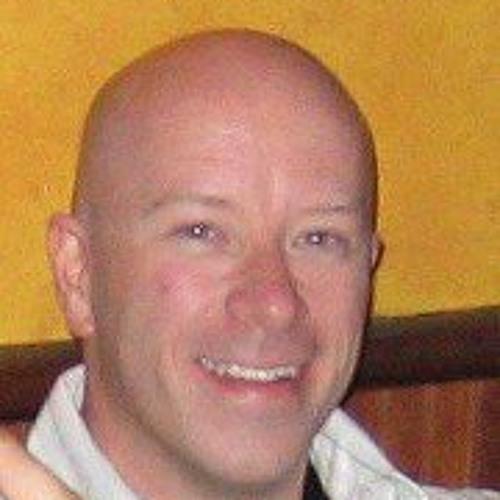 Craig Penton's avatar