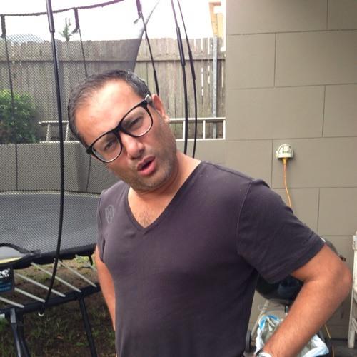Raj Surti's avatar