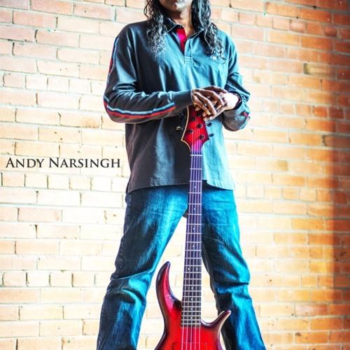 Andy Narsingh's avatar