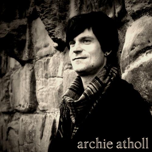 archieatholl's avatar