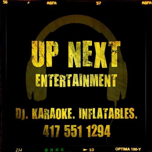 Up.Next.Entertainment's avatar