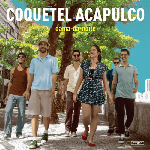 coquetelacapulco's avatar