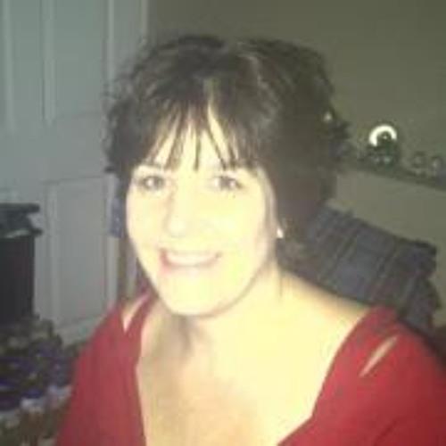 Kim Kanen Worthen's avatar