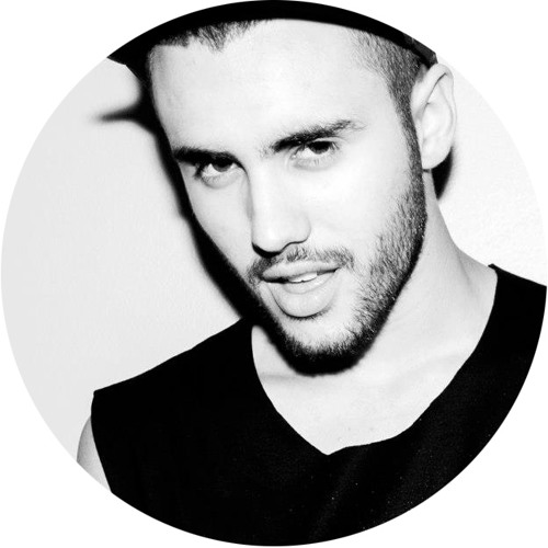 jonatannogueira's avatar