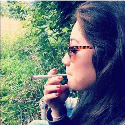 hartymeal's avatar