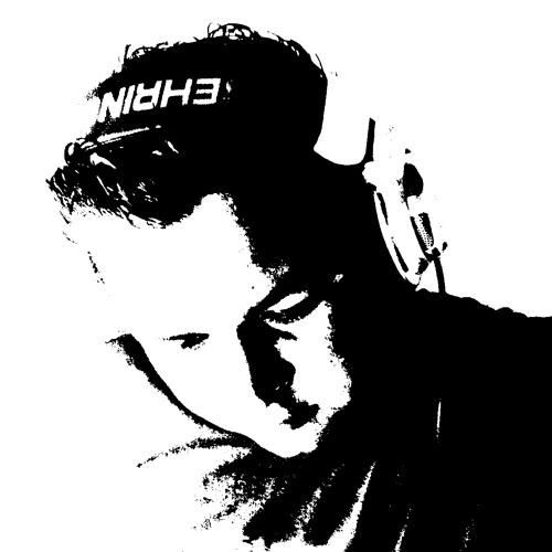 celinhodjagitando's avatar