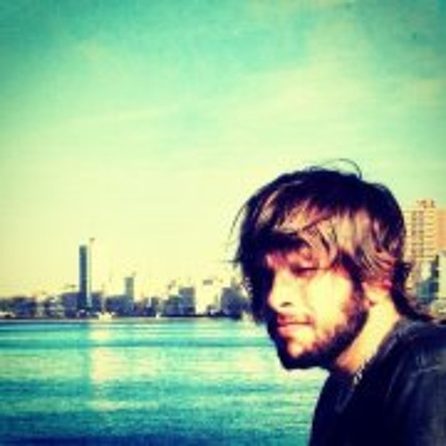 Django Pace's avatar