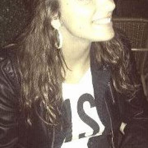 Kimberley Meere's avatar