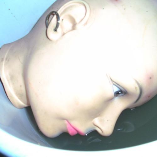 Mini Sregnif's avatar