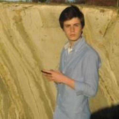 Javier Zubiaga's avatar