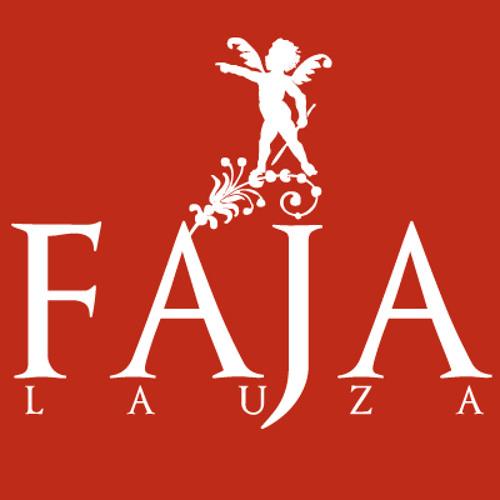 Fajalauza's avatar