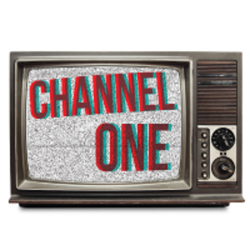 * Channel One *'s avatar