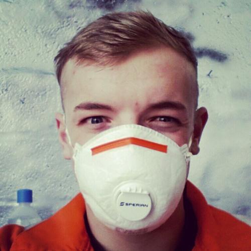 stewart_abel's avatar