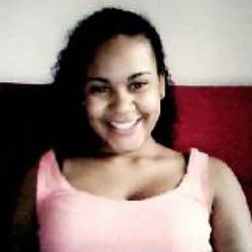 Aline Rosa 11's avatar