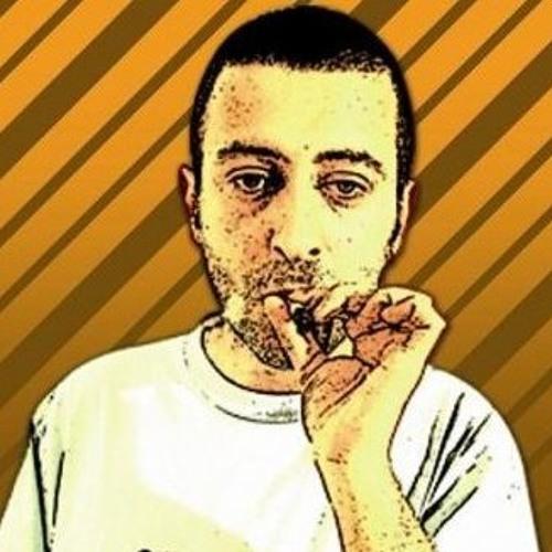 DDDante's avatar