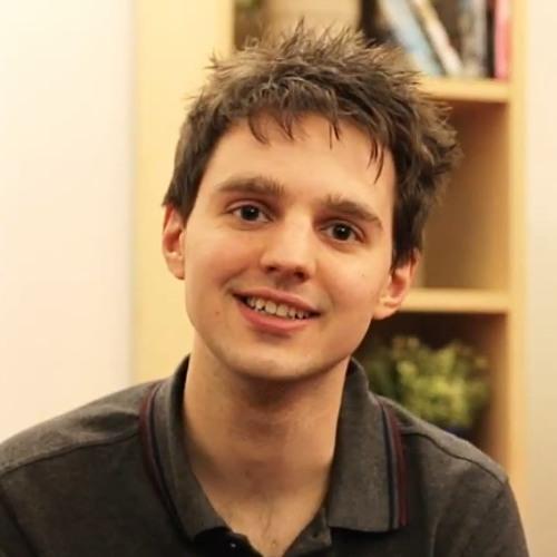 Rob_Leedham's avatar