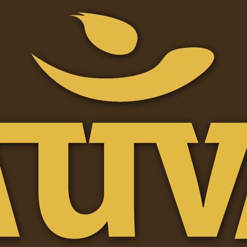 AUVA's avatar