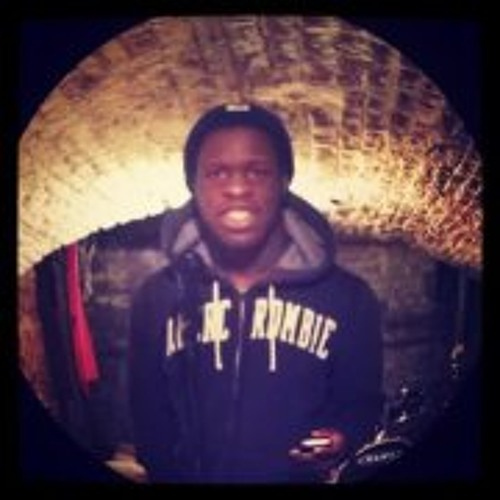 Cadmiel Tchandeu Fosso's avatar
