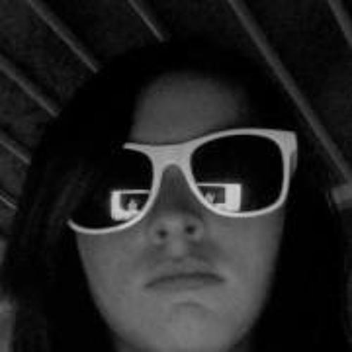 Clara Moore 1's avatar