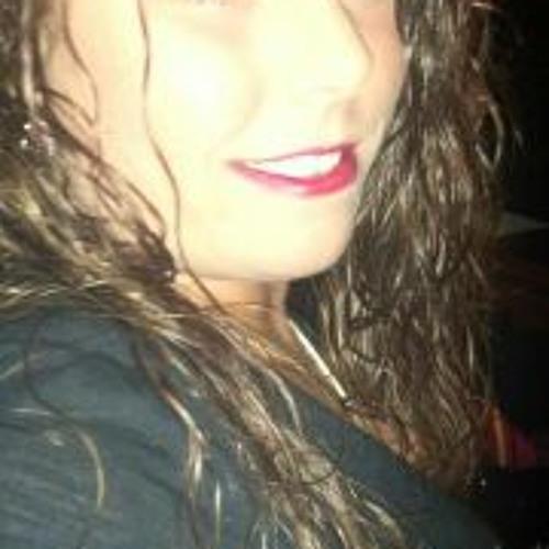 Larissa Johnson 3's avatar