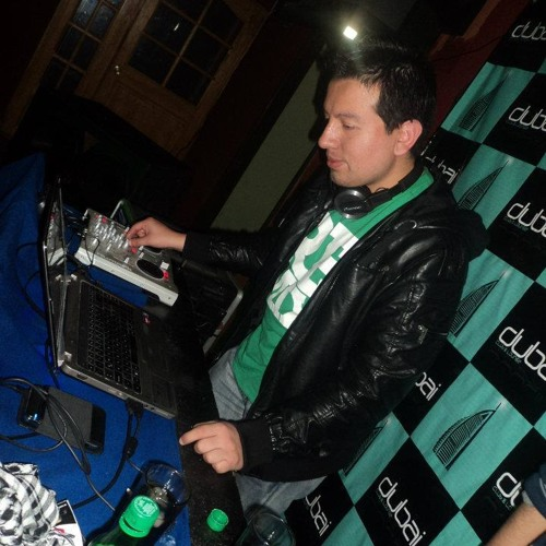 Dj_Weekend_2013's avatar