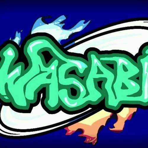 WASABi Nation's avatar