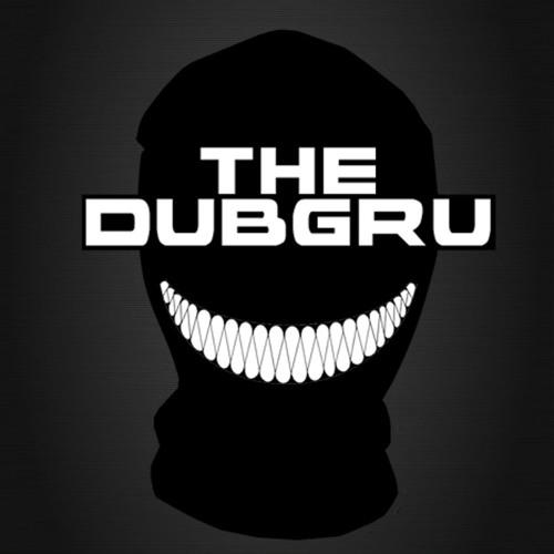 The DUBGRU's avatar