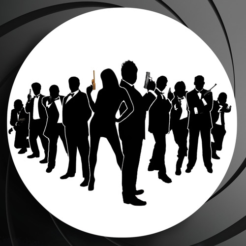 Diamonds Are Forever - by The Name is Band - Bond Tribute Band