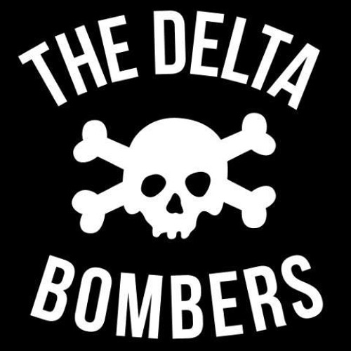 TheDeltaBombers's avatar