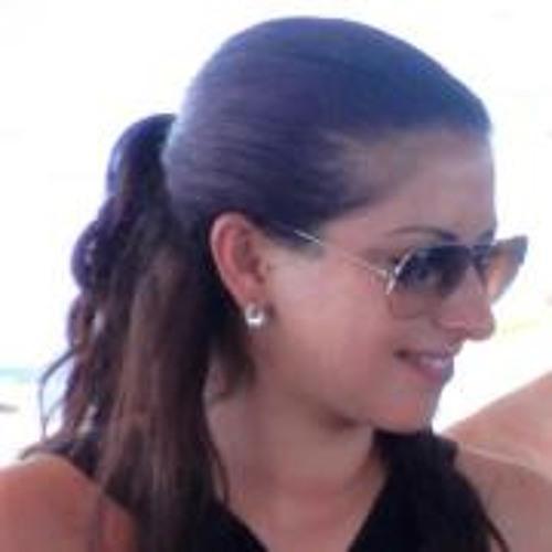 Jasminbolouri's avatar