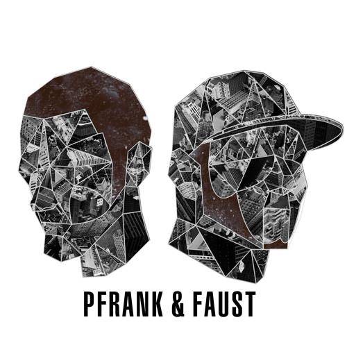 Pfrank & Faust's avatar