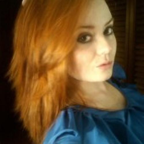 Krista Roman's avatar