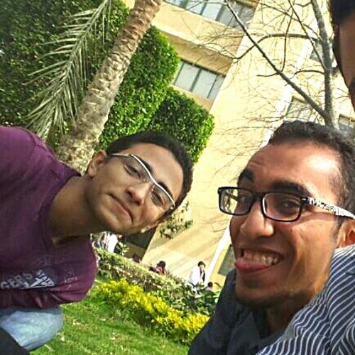 Abdulrahman Nasr's avatar