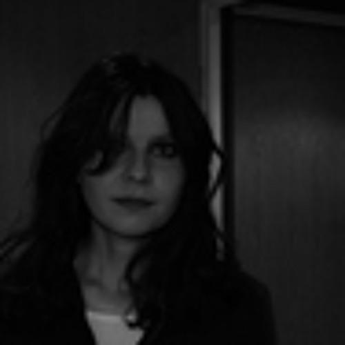 Manuela Barczewski's avatar