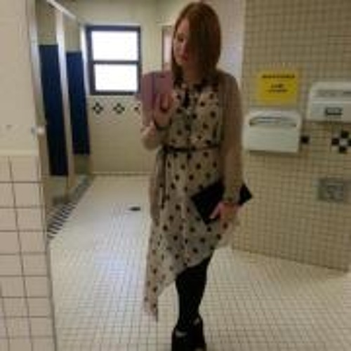 Melody Evans 3's avatar
