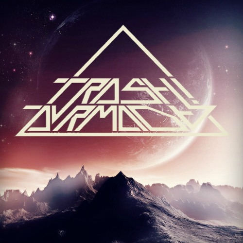 Trash Armada Official's avatar