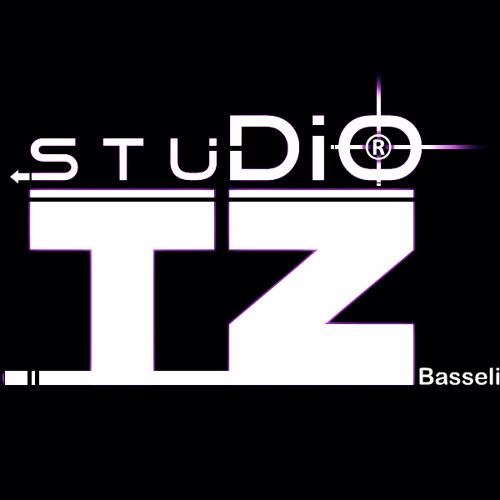 www.soundcloud.comZachyTZ's avatar