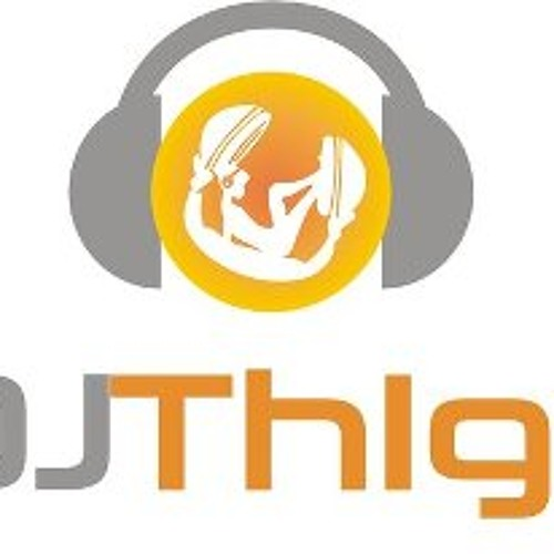 Dj Thiga's avatar