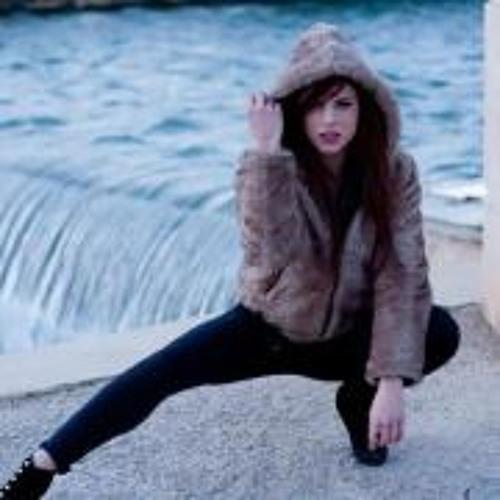Kristen Laetitia's avatar