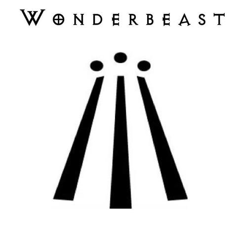 Wonderbeast's avatar