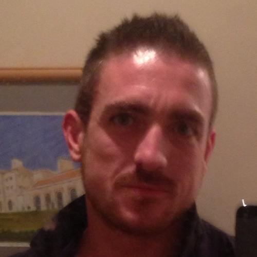 Matthew Molens's avatar