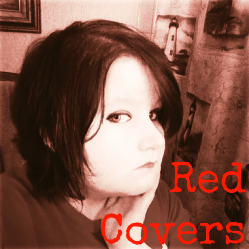 RedCovers's avatar